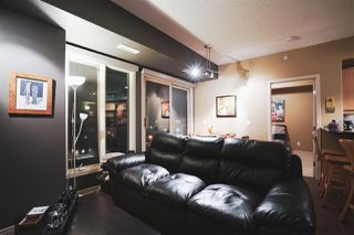 Photo 27: 503 10303 111 Street in Edmonton: Zone 12 Condo for sale : MLS®# E4187583