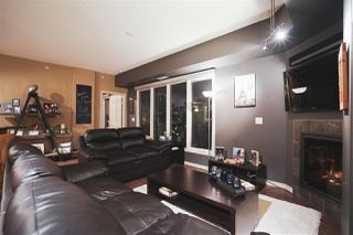 Photo 20: 503 10303 111 Street in Edmonton: Zone 12 Condo for sale : MLS®# E4187583