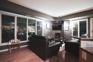 Photo 21: 503 10303 111 Street in Edmonton: Zone 12 Condo for sale : MLS®# E4187583