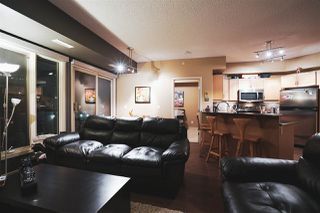 Photo 24: 503 10303 111 Street in Edmonton: Zone 12 Condo for sale : MLS®# E4187583
