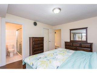 Photo 11: 34915 MCCABE Place in Abbotsford: Abbotsford East House for sale : MLS®# R2440742