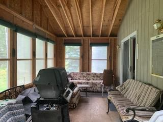 Photo 5: 256 Kens Cove in Buffalo Point: R17 Residential for sale : MLS®# 202007418