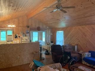 Photo 4: 256 Kens Cove in Buffalo Point: R17 Residential for sale : MLS®# 202007418