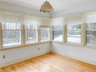 Photo 8: 10 PALMETER Avenue in Kentville: 404-Kings County Residential for sale (Annapolis Valley)  : MLS®# 202007347