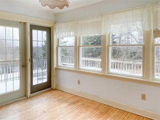 Photo 9: 10 PALMETER Avenue in Kentville: 404-Kings County Residential for sale (Annapolis Valley)  : MLS®# 202007347