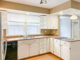 Photo 2: 10 PALMETER Avenue in Kentville: 404-Kings County Residential for sale (Annapolis Valley)  : MLS®# 202007347
