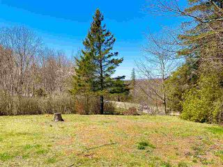 Photo 24: 10 PALMETER Avenue in Kentville: 404-Kings County Residential for sale (Annapolis Valley)  : MLS®# 202007347