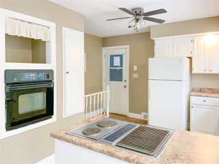 Photo 4: 10 PALMETER Avenue in Kentville: 404-Kings County Residential for sale (Annapolis Valley)  : MLS®# 202007347