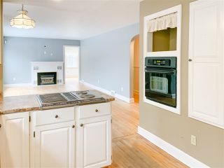 Photo 5: 10 PALMETER Avenue in Kentville: 404-Kings County Residential for sale (Annapolis Valley)  : MLS®# 202007347