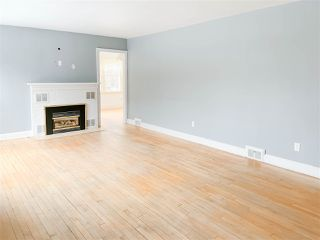 Photo 11: 10 PALMETER Avenue in Kentville: 404-Kings County Residential for sale (Annapolis Valley)  : MLS®# 202007347