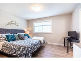 "Photo 13: 45 10525 240 Street in Maple Ridge: Albion Townhouse for sale in ""MAGNOLIA GROVE"" : MLS®# R2468056"