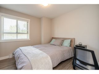 "Photo 17: 45 10525 240 Street in Maple Ridge: Albion Townhouse for sale in ""MAGNOLIA GROVE"" : MLS®# R2468056"