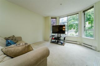 Photo 14: 203 1230 HARO Street in Vancouver: West End VW Condo for sale (Vancouver West)  : MLS®# R2469688