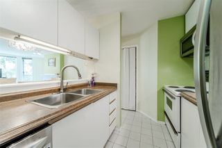 Photo 11: 203 1230 HARO Street in Vancouver: West End VW Condo for sale (Vancouver West)  : MLS®# R2469688