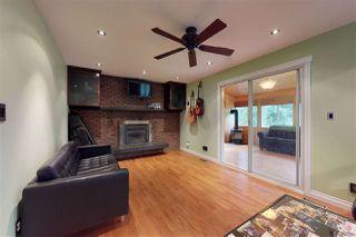 Photo 6: 75 SHULTZ Drive: Rural Sturgeon County House for sale : MLS®# E4177171