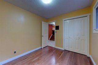 Photo 25: 75 SHULTZ Drive: Rural Sturgeon County House for sale : MLS®# E4177171