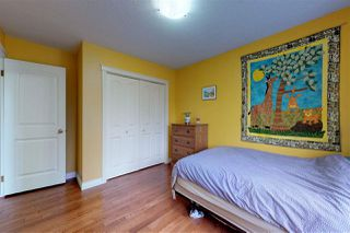 Photo 23: 75 SHULTZ Drive: Rural Sturgeon County House for sale : MLS®# E4177171