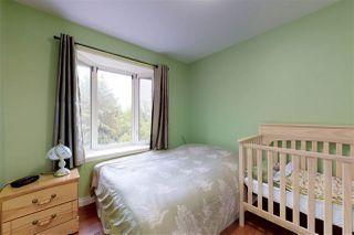 Photo 21: 75 SHULTZ Drive: Rural Sturgeon County House for sale : MLS®# E4177171