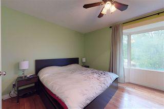 Photo 20: 75 SHULTZ Drive: Rural Sturgeon County House for sale : MLS®# E4177171