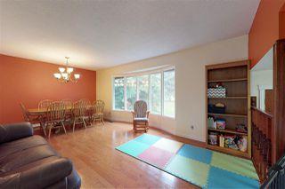 Photo 14: 75 SHULTZ Drive: Rural Sturgeon County House for sale : MLS®# E4177171