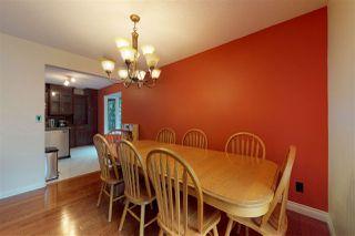 Photo 16: 75 SHULTZ Drive: Rural Sturgeon County House for sale : MLS®# E4177171