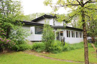 Photo 29: 75 SHULTZ Drive: Rural Sturgeon County House for sale : MLS®# E4177171