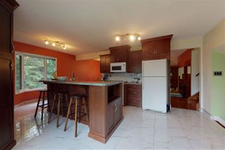 Photo 3: 75 SHULTZ Drive: Rural Sturgeon County House for sale : MLS®# E4177171
