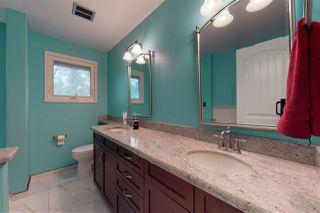 Photo 24: 75 SHULTZ Drive: Rural Sturgeon County House for sale : MLS®# E4177171