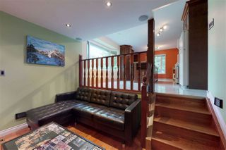 Photo 11: 75 SHULTZ Drive: Rural Sturgeon County House for sale : MLS®# E4177171