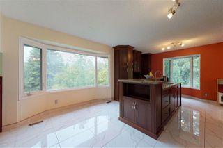 Photo 9: 75 SHULTZ Drive: Rural Sturgeon County House for sale : MLS®# E4177171