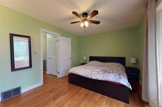 Photo 19: 75 SHULTZ Drive: Rural Sturgeon County House for sale : MLS®# E4177171