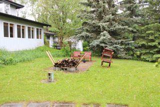 Photo 28: 75 SHULTZ Drive: Rural Sturgeon County House for sale : MLS®# E4177171
