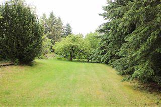 Photo 7: 75 SHULTZ Drive: Rural Sturgeon County House for sale : MLS®# E4177171