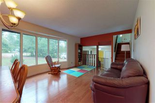 Photo 5: 75 SHULTZ Drive: Rural Sturgeon County House for sale : MLS®# E4177171