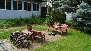 Photo 26: 75 SHULTZ Drive: Rural Sturgeon County House for sale : MLS®# E4177171
