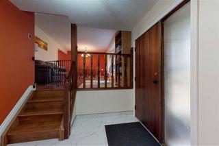 Photo 17: 75 SHULTZ Drive: Rural Sturgeon County House for sale : MLS®# E4177171