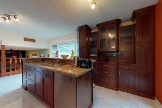 Photo 8: 75 SHULTZ Drive: Rural Sturgeon County House for sale : MLS®# E4177171