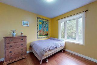 Photo 22: 75 SHULTZ Drive: Rural Sturgeon County House for sale : MLS®# E4177171