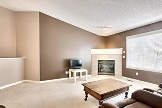 Photo 7: 11 SCOTIA Landing NW in Calgary: Scenic Acres Semi Detached for sale : MLS®# A1016434