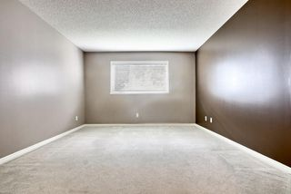 Photo 19: 11 SCOTIA Landing NW in Calgary: Scenic Acres Semi Detached for sale : MLS®# A1016434