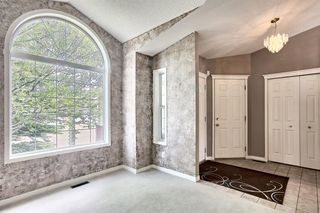 Photo 2: 11 SCOTIA Landing NW in Calgary: Scenic Acres Semi Detached for sale : MLS®# A1016434