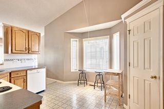 Photo 17: 11 SCOTIA Landing NW in Calgary: Scenic Acres Semi Detached for sale : MLS®# A1016434