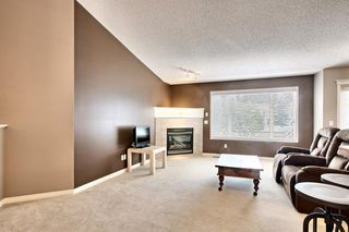 Photo 6: 11 SCOTIA Landing NW in Calgary: Scenic Acres Semi Detached for sale : MLS®# A1016434