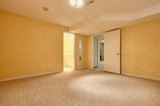 Photo 27: 11 SCOTIA Landing NW in Calgary: Scenic Acres Semi Detached for sale : MLS®# A1016434