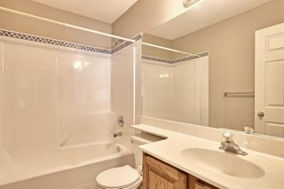 Photo 24: 11 SCOTIA Landing NW in Calgary: Scenic Acres Semi Detached for sale : MLS®# A1016434