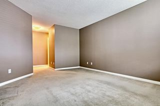 Photo 20: 11 SCOTIA Landing NW in Calgary: Scenic Acres Semi Detached for sale : MLS®# A1016434