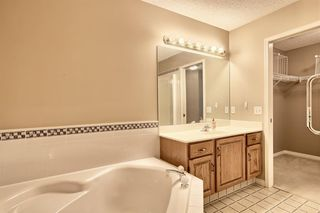 Photo 23: 11 SCOTIA Landing NW in Calgary: Scenic Acres Semi Detached for sale : MLS®# A1016434