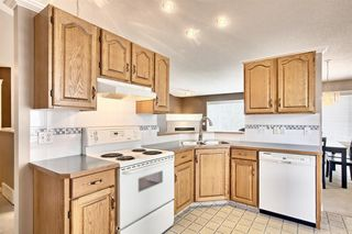 Photo 16: 11 SCOTIA Landing NW in Calgary: Scenic Acres Semi Detached for sale : MLS®# A1016434