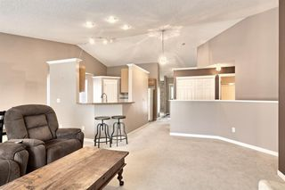 Photo 8: 11 SCOTIA Landing NW in Calgary: Scenic Acres Semi Detached for sale : MLS®# A1016434
