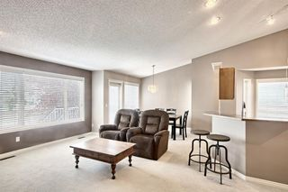 Photo 11: 11 SCOTIA Landing NW in Calgary: Scenic Acres Semi Detached for sale : MLS®# A1016434